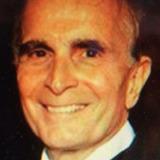 Ron from Dunedin | Man | 68 years old | Capricorn
