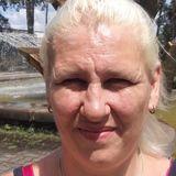Angel from Eisenhuettenstadt | Woman | 44 years old | Sagittarius
