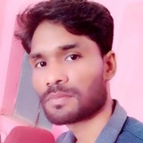 Aaryan from Balaghat   Man   33 years old   Leo