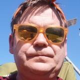 Naffy from Kettering   Man   49 years old   Sagittarius