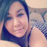 Tori from Beaver Falls | Woman | 25 years old | Capricorn
