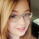 Anne from Waren | Woman | 26 years old | Gemini