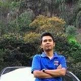 David from Kabanjahe | Man | 35 years old | Aries