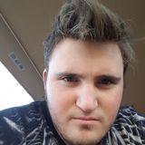 Jt from Redlands | Man | 22 years old | Sagittarius