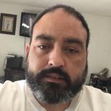 Juanespindol2R from Porterville   Man   40 years old   Taurus