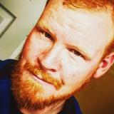 Henke from Hawk Point | Man | 29 years old | Virgo