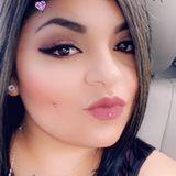 Mamipinaula from Tacoma | Woman | 31 years old | Libra