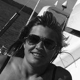 Tash from Palma | Woman | 33 years old | Taurus