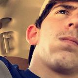 Bud from Zachary | Man | 23 years old | Aquarius