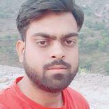 Ankur from Srinagar | Man | 27 years old | Gemini