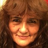 Irrelevant from Brampton | Woman | 68 years old | Sagittarius