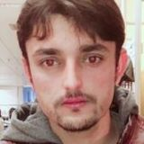 Dk from Paris | Man | 24 years old | Aquarius