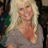 Jacqulyn from Butte | Woman | 47 years old | Sagittarius