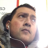 Derrick from Pharr | Man | 33 years old | Leo