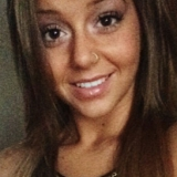 Kelsey from Westerville | Woman | 25 years old | Libra