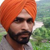Shetty from Rajauri | Man | 31 years old | Capricorn