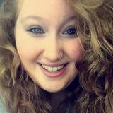 Nicolea from Reedsburg | Woman | 26 years old | Gemini