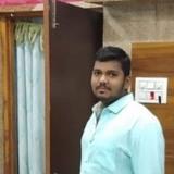 Nani from Malkajgiri | Man | 27 years old | Virgo