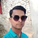 Durgesh from Gonda | Man | 27 years old | Gemini
