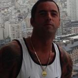 Damito from Argentine | Man | 39 years old | Taurus
