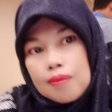 Selsih from Makassar | Woman | 25 years old | Taurus