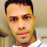 Jay from Brighton | Man | 30 years old | Scorpio
