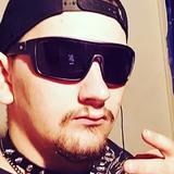Phillipboyster from Lamar | Man | 22 years old | Scorpio