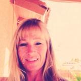 Leajohnson from Apple Valley | Woman | 54 years old | Scorpio