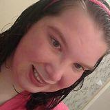 Krista from Huntland | Woman | 26 years old | Virgo