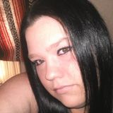 Blythe from Enid | Woman | 27 years old | Capricorn