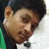 Rockey from Balasore | Man | 22 years old | Aquarius