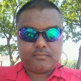 Ramesh from South Ozone Park | Man | 45 years old | Sagittarius