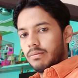 Sameer from Muzaffarnagar | Man | 27 years old | Sagittarius
