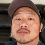 Houa from San Diego | Man | 37 years old | Pisces