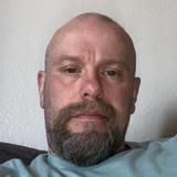 Billfeddersezf from Henderson | Man | 47 years old | Taurus