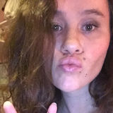 Ashley from Ballwin | Woman | 24 years old | Leo