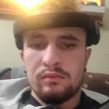 Bubba from Holyoke   Man   23 years old   Leo