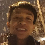 Jay from Cherry Hill | Man | 27 years old | Aries