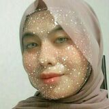 Nurshania02J from Johor Bahru | Woman | 19 years old | Gemini