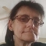 Pat from Bastrop | Woman | 62 years old | Pisces