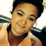 Angiee from Forest City | Woman | 27 years old | Pisces