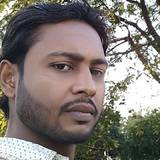 Aaditay from Chakapara | Man | 26 years old | Capricorn
