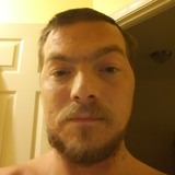 Eric from Hector | Man | 37 years old | Aquarius