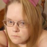 Littlerose84Kw from Waynesburg   Woman   36 years old   Sagittarius