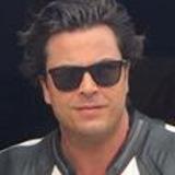 Clemp from Neuilly-sur-Seine | Man | 41 years old | Gemini