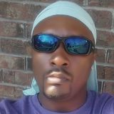 Mickey from Anniston | Man | 34 years old | Taurus