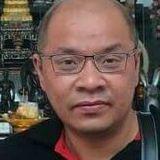 Gary from Johor Bahru   Man   48 years old   Aquarius