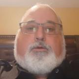 Jerrythomas7Fe from Suwanee   Man   52 years old   Aries
