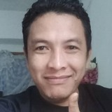 Samiy from Petaling Jaya | Man | 36 years old | Leo
