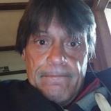 Joey from Prescott | Man | 55 years old | Aries